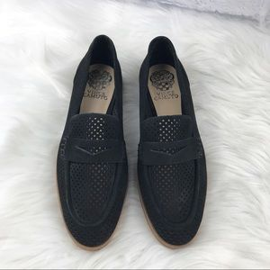 Vince Camuto Kade Loafers ♥️Excellent condition